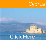 Cyprus Self-catering accommodation